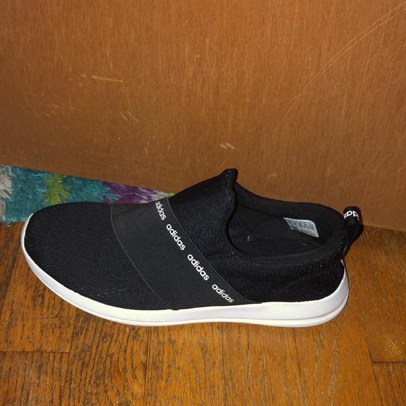 Ejemplo Ocurrir Educación  adidas Shoes | Cloudfoam Refine Adapt | Poshmark